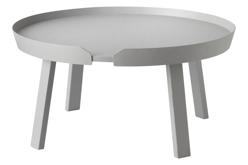https://res.cloudinary.com/clippings/image/upload/t_big/dpr_auto,f_auto,w_auto/v1/products/around-large-coffee-table-grey-muuto-thomas-bentzen-clippings-11532219.jpg