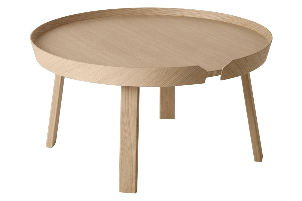 https://res.cloudinary.com/clippings/image/upload/t_big/dpr_auto,f_auto,w_auto/v1/products/around-large-coffee-table-oak-muuto-thomas-bentzen-clippings-11532217.jpg