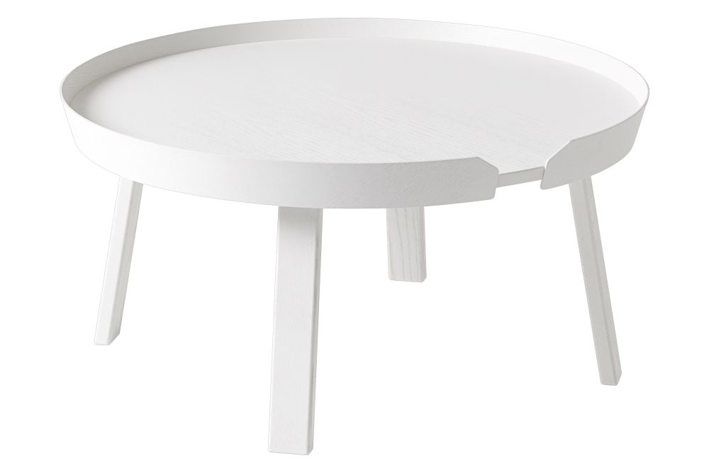 https://res.cloudinary.com/clippings/image/upload/t_big/dpr_auto,f_auto,w_auto/v1/products/around-large-coffee-table-white-muuto-thomas-bentzen-clippings-11532222.jpg