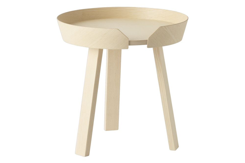 https://res.cloudinary.com/clippings/image/upload/t_big/dpr_auto,f_auto,w_auto/v1/products/around-small-coffee-table-ash-muuto-thomas-bentzen-clippings-11532209.jpg