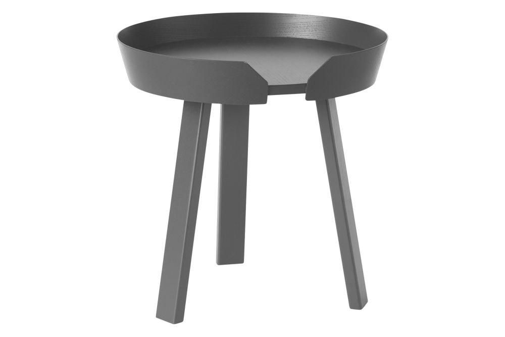 https://res.cloudinary.com/clippings/image/upload/t_big/dpr_auto,f_auto,w_auto/v1/products/around-small-coffee-table-black-muuto-thomas-bentzen-clippings-11532211.jpg