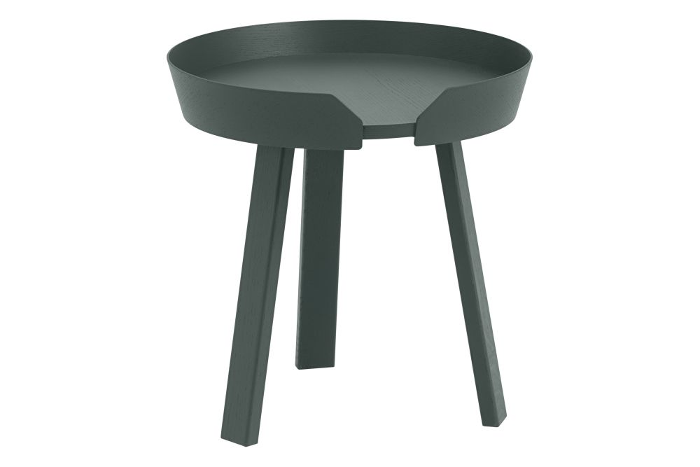 https://res.cloudinary.com/clippings/image/upload/t_big/dpr_auto,f_auto,w_auto/v1/products/around-small-coffee-table-dark-green-muuto-thomas-bentzen-clippings-11529493.jpg