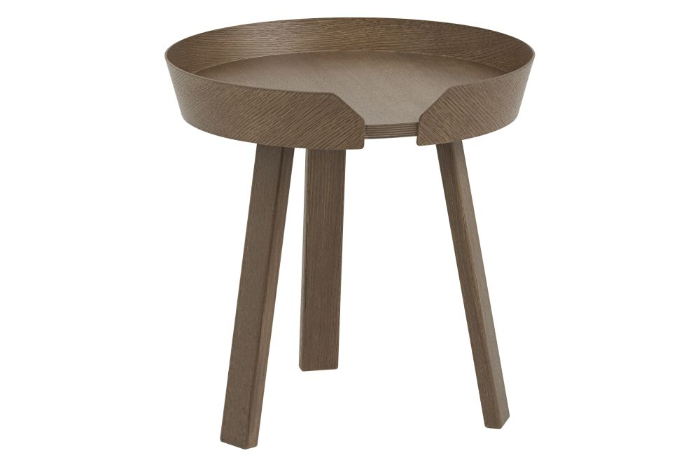 https://res.cloudinary.com/clippings/image/upload/t_big/dpr_auto,f_auto,w_auto/v1/products/around-small-coffee-table-dark-stained-brown-muuto-thomas-bentzen-clippings-11529495.jpg