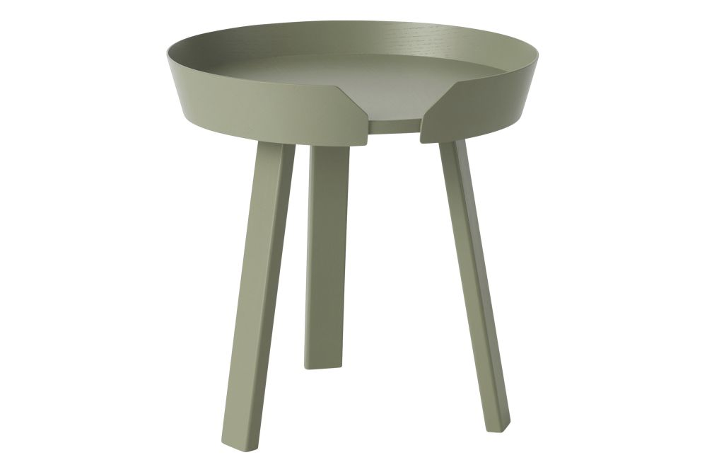 https://res.cloudinary.com/clippings/image/upload/t_big/dpr_auto,f_auto,w_auto/v1/products/around-small-coffee-table-dusty-green-muuto-thomas-bentzen-clippings-11532214.jpg