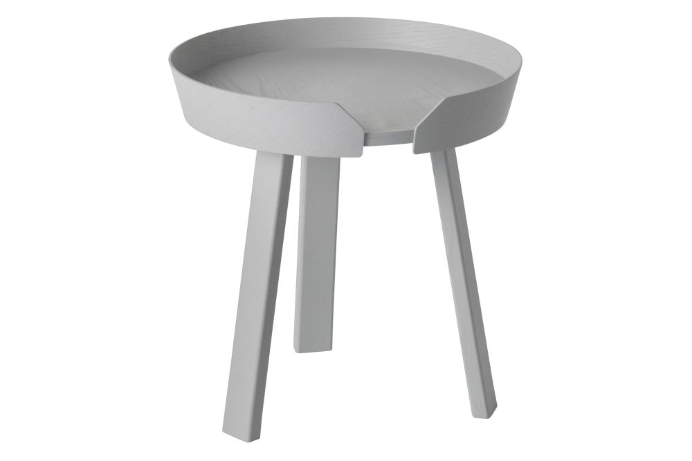 https://res.cloudinary.com/clippings/image/upload/t_big/dpr_auto,f_auto,w_auto/v1/products/around-small-coffee-table-grey-muuto-thomas-bentzen-clippings-11532212.jpg