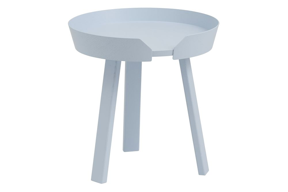 https://res.cloudinary.com/clippings/image/upload/t_big/dpr_auto,f_auto,w_auto/v1/products/around-small-coffee-table-light-blue-muuto-thomas-bentzen-clippings-11529494.jpg