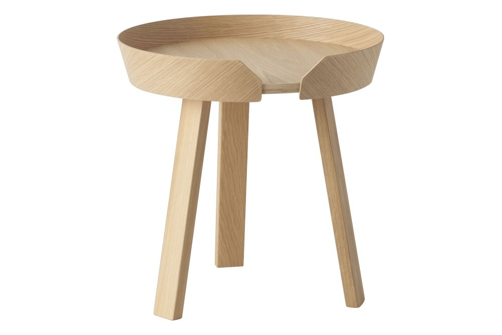 https://res.cloudinary.com/clippings/image/upload/t_big/dpr_auto,f_auto,w_auto/v1/products/around-small-coffee-table-oak-muuto-thomas-bentzen-clippings-11532210.jpg
