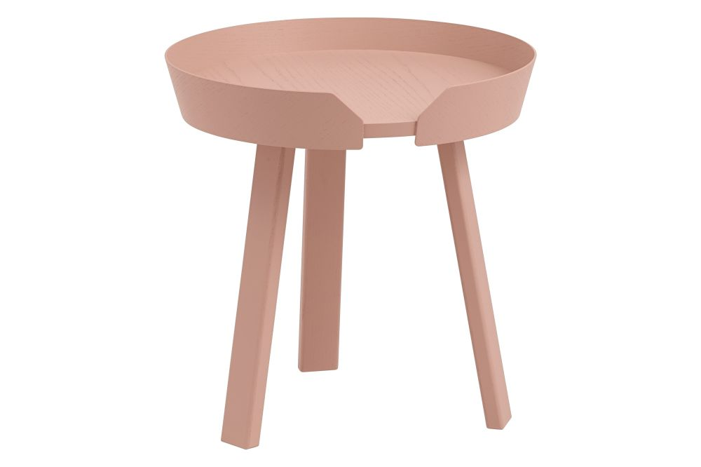 https://res.cloudinary.com/clippings/image/upload/t_big/dpr_auto,f_auto,w_auto/v1/products/around-small-coffee-table-tan-rose-muuto-thomas-bentzen-clippings-11529492.jpg