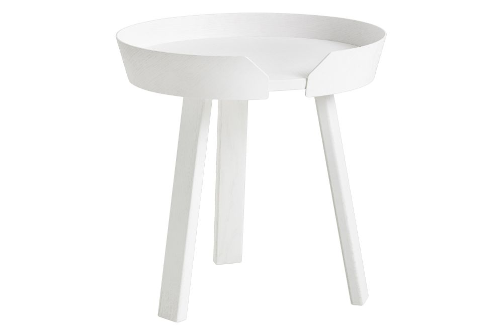 https://res.cloudinary.com/clippings/image/upload/t_big/dpr_auto,f_auto,w_auto/v1/products/around-small-coffee-table-white-muuto-thomas-bentzen-clippings-11532215.jpg