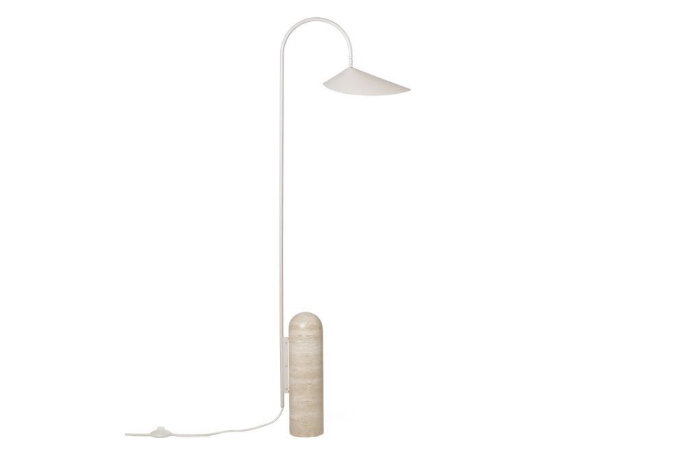 https://res.cloudinary.com/clippings/image/upload/t_big/dpr_auto,f_auto,w_auto/v1/products/arum-floor-lamp-arum-floor-lamp-cashmere-ferm-living-ferm-living-clippings-11481996.jpg