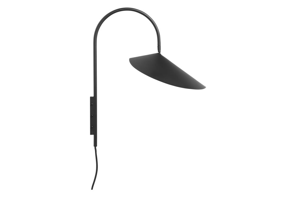 https://res.cloudinary.com/clippings/image/upload/t_big/dpr_auto,f_auto,w_auto/v1/products/arum-wall-lamp-arum-wall-lamp-black-ferm-living-clippings-11344397.jpg