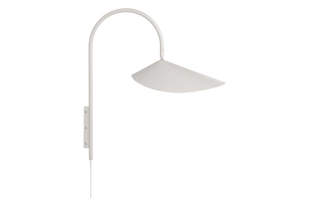 https://res.cloudinary.com/clippings/image/upload/t_big/dpr_auto,f_auto,w_auto/v1/products/arum-wall-lamp-arum-wall-lamp-cashmere-ferm-living-ferm-living-clippings-11481999.jpg