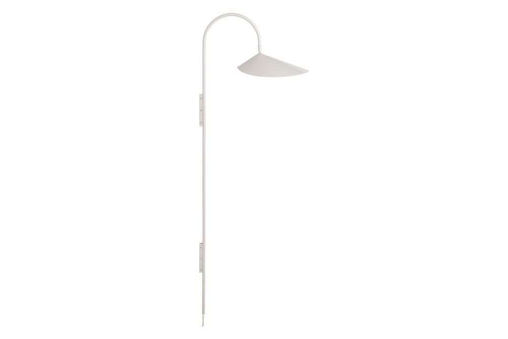 https://res.cloudinary.com/clippings/image/upload/t_big/dpr_auto,f_auto,w_auto/v1/products/arum-wall-lamp-arum-wall-lamp-tall-cashmere-ferm-living-ferm-living-clippings-11482001.jpg