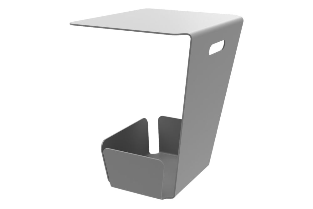 https://res.cloudinary.com/clippings/image/upload/t_big/dpr_auto,f_auto,w_auto/v1/products/baguio-magazine-rack-table-new-normal-colour-mati%C3%A8re-grise-luc-jozancy-clippings-11535986.jpg