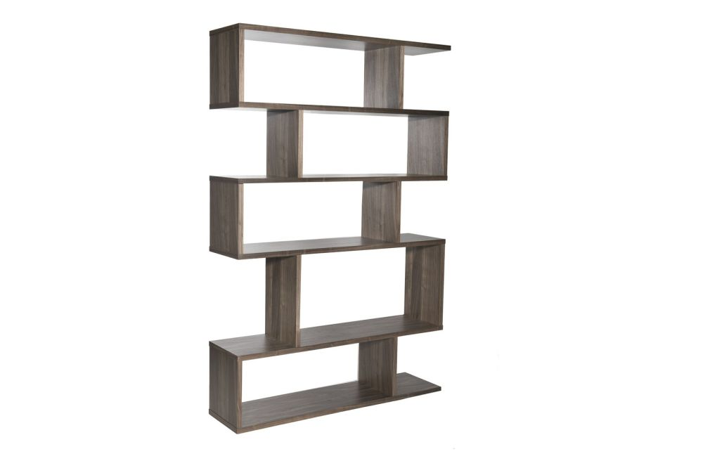 Oak,Content by Terence Conran,Bookcases & Shelves,bookcase,furniture,shelf,shelving