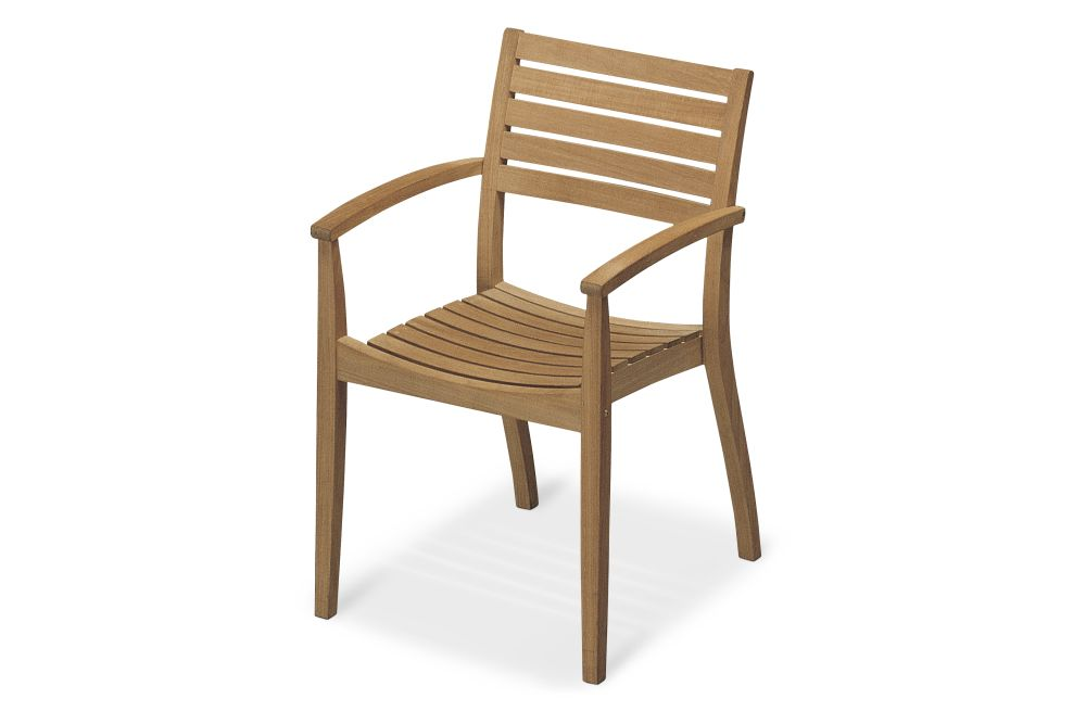 Skagerak,Outdoor Chairs