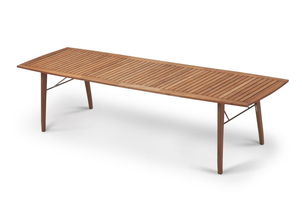 Skagerak,Outdoor Tables