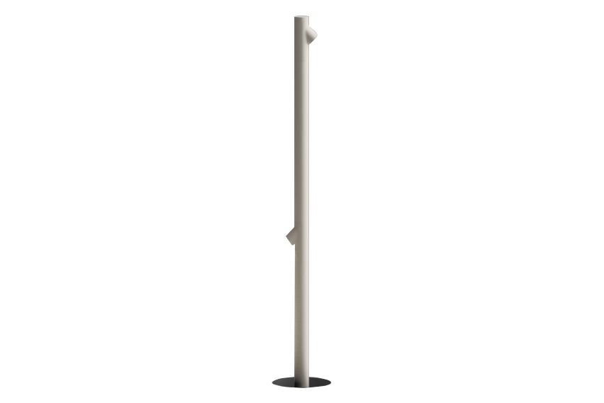 https://res.cloudinary.com/clippings/image/upload/t_big/dpr_auto,f_auto,w_auto/v1/products/bamboo-outdoor-floor-lamp-new-metal-off-white-inset-casing-90-2-x-led-21w-700ma-vibia-antoni-arola-enric-rodr%C3%ADguez-clippings-11438441.jpg