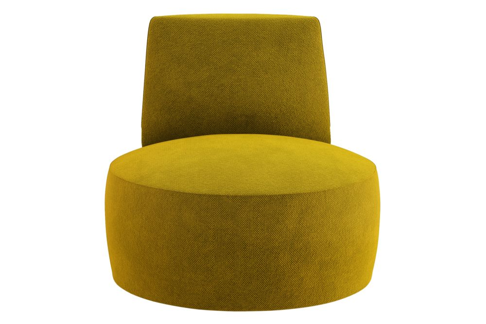 https://res.cloudinary.com/clippings/image/upload/t_big/dpr_auto,f_auto,w_auto/v1/products/baobab-lounge-chair-category-b-tacchini-lievore-altherr-molina-clippings-11324137.jpg