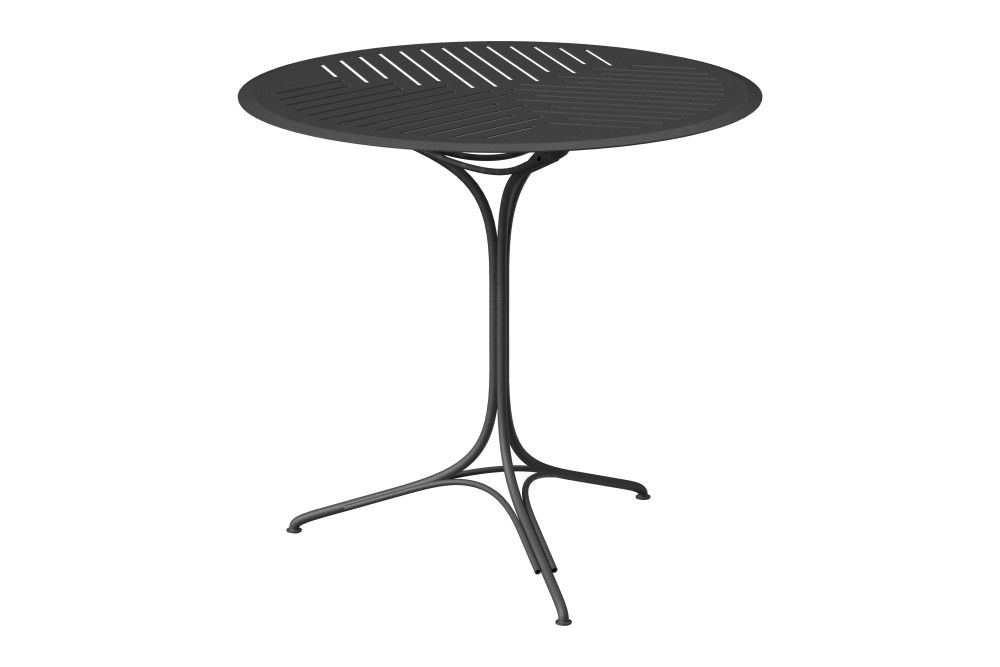 https://res.cloudinary.com/clippings/image/upload/t_big/dpr_auto,f_auto,w_auto/v1/products/barani-bistro-dining-table-charcoal-moooi-valerio-sommella-clippings-11517600.jpg