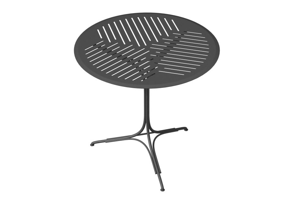 https://res.cloudinary.com/clippings/image/upload/t_big/dpr_auto,f_auto,w_auto/v1/products/barani-bistro-dining-table-charcoal-moooi-valerio-sommella-clippings-11517601.jpg