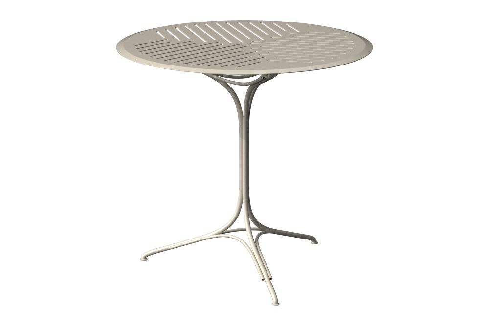 https://res.cloudinary.com/clippings/image/upload/t_big/dpr_auto,f_auto,w_auto/v1/products/barani-bistro-dining-table-oyster-moooi-valerio-sommella-clippings-11517606.jpg