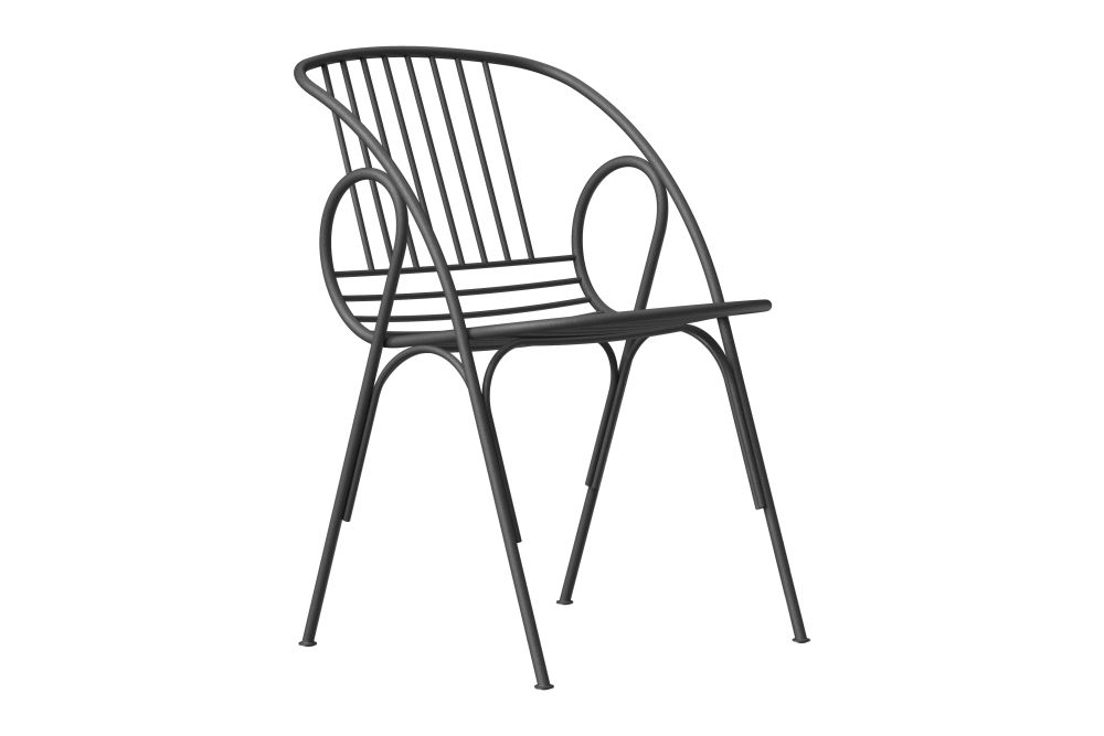 https://res.cloudinary.com/clippings/image/upload/t_big/dpr_auto,f_auto,w_auto/v1/products/barani-dining-chair-with-armrests-charcoal-moooi-valerio-sommella-clippings-11517583.jpg