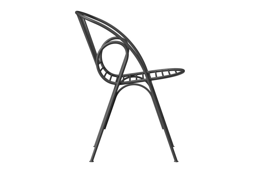 https://res.cloudinary.com/clippings/image/upload/t_big/dpr_auto,f_auto,w_auto/v1/products/barani-dining-chair-with-armrests-charcoal-moooi-valerio-sommella-clippings-11517584.jpg