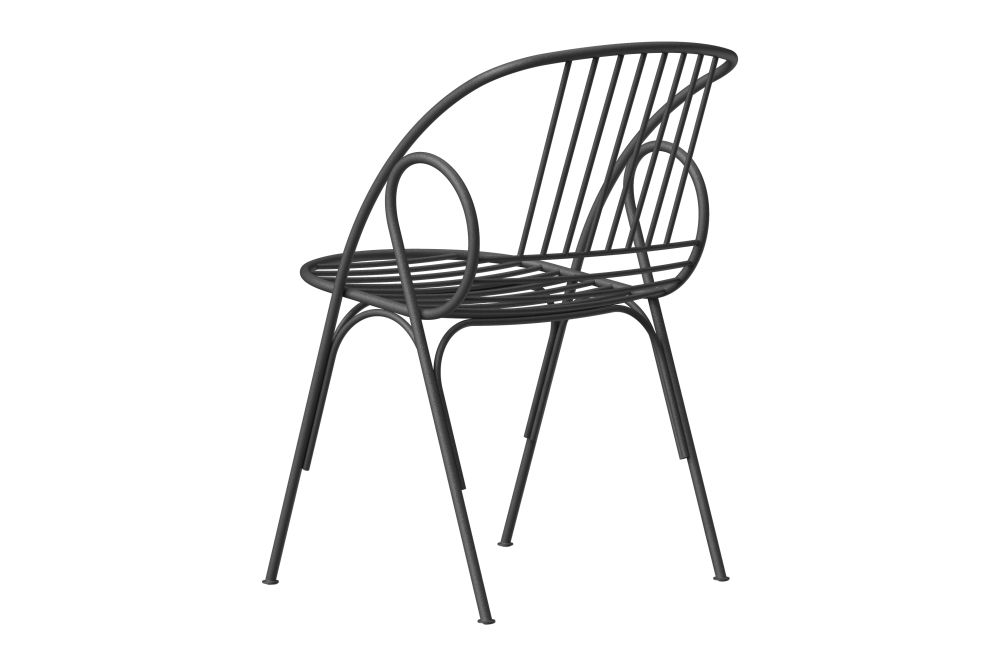 https://res.cloudinary.com/clippings/image/upload/t_big/dpr_auto,f_auto,w_auto/v1/products/barani-dining-chair-with-armrests-charcoal-moooi-valerio-sommella-clippings-11517585.jpg