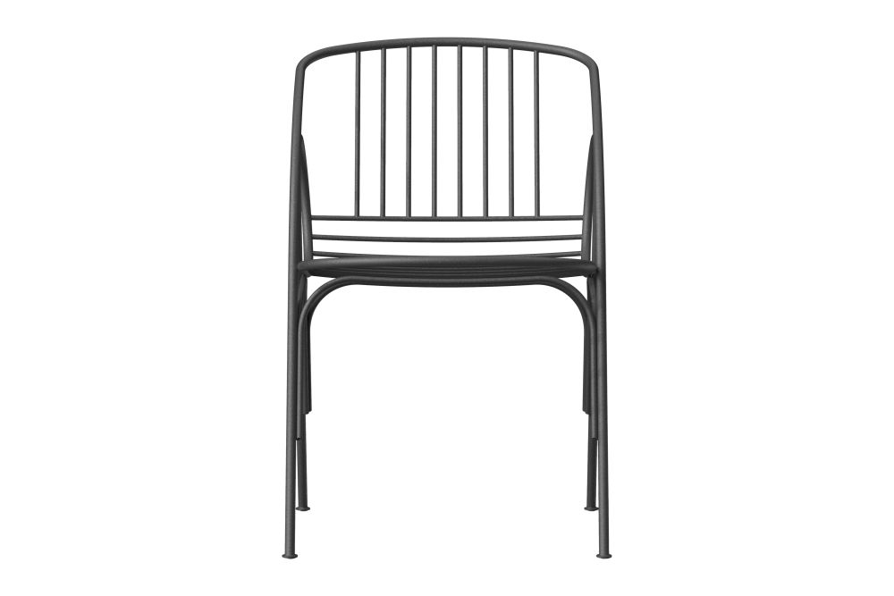 https://res.cloudinary.com/clippings/image/upload/t_big/dpr_auto,f_auto,w_auto/v1/products/barani-dining-chair-with-armrests-charcoal-moooi-valerio-sommella-clippings-11517586.jpg