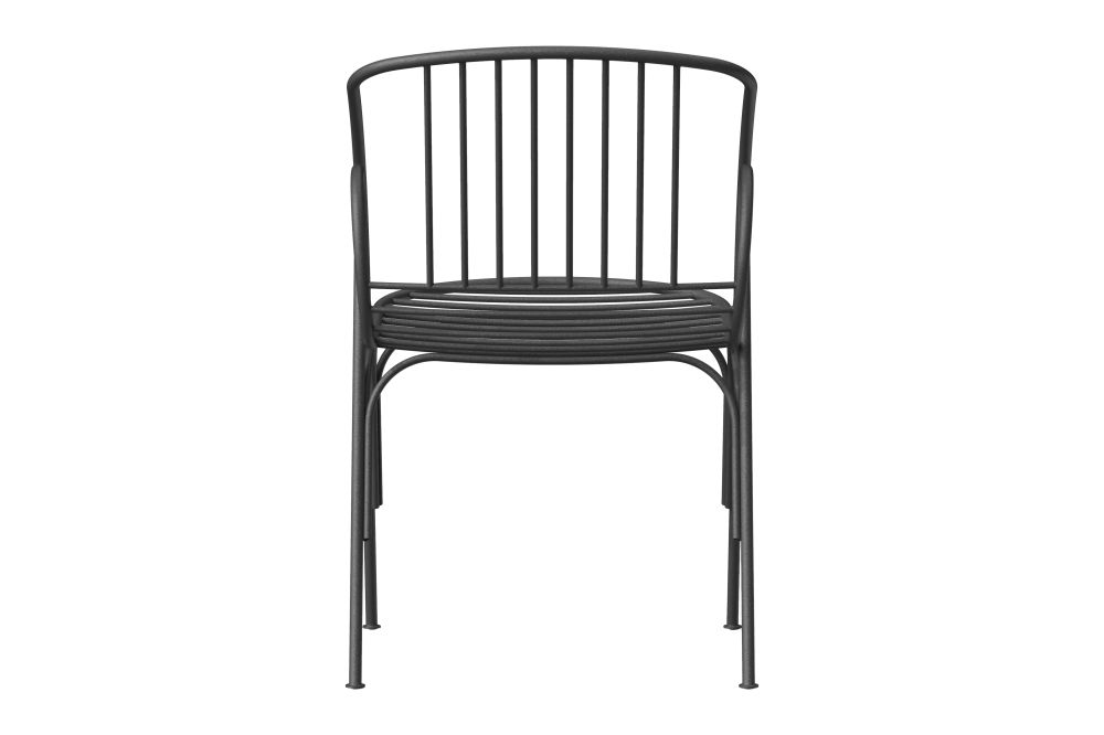https://res.cloudinary.com/clippings/image/upload/t_big/dpr_auto,f_auto,w_auto/v1/products/barani-dining-chair-with-armrests-charcoal-moooi-valerio-sommella-clippings-11517587.jpg