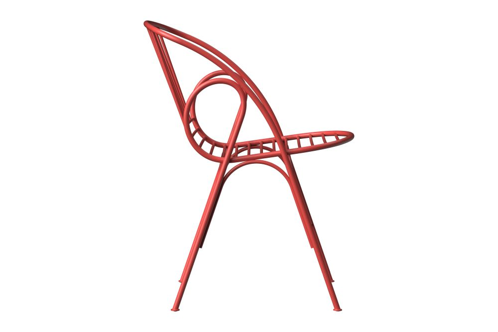 https://res.cloudinary.com/clippings/image/upload/t_big/dpr_auto,f_auto,w_auto/v1/products/barani-dining-chair-with-armrests-scarlet-moooi-valerio-sommella-clippings-11517589.jpg
