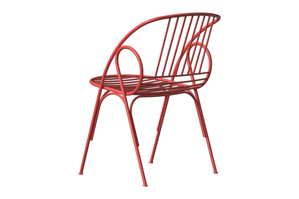 https://res.cloudinary.com/clippings/image/upload/t_big/dpr_auto,f_auto,w_auto/v1/products/barani-dining-chair-with-armrests-scarlet-moooi-valerio-sommella-clippings-11517590.jpg