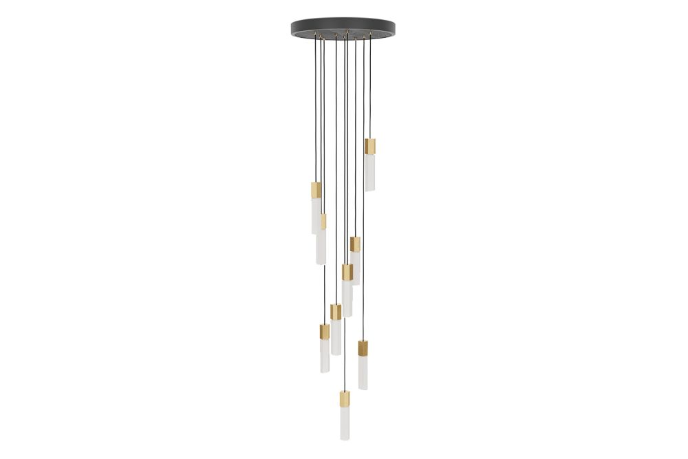https://res.cloudinary.com/clippings/image/upload/t_big/dpr_auto,f_auto,w_auto/v1/products/basalt-nine-chandelier-brass-tala-clippings-11531937.jpg
