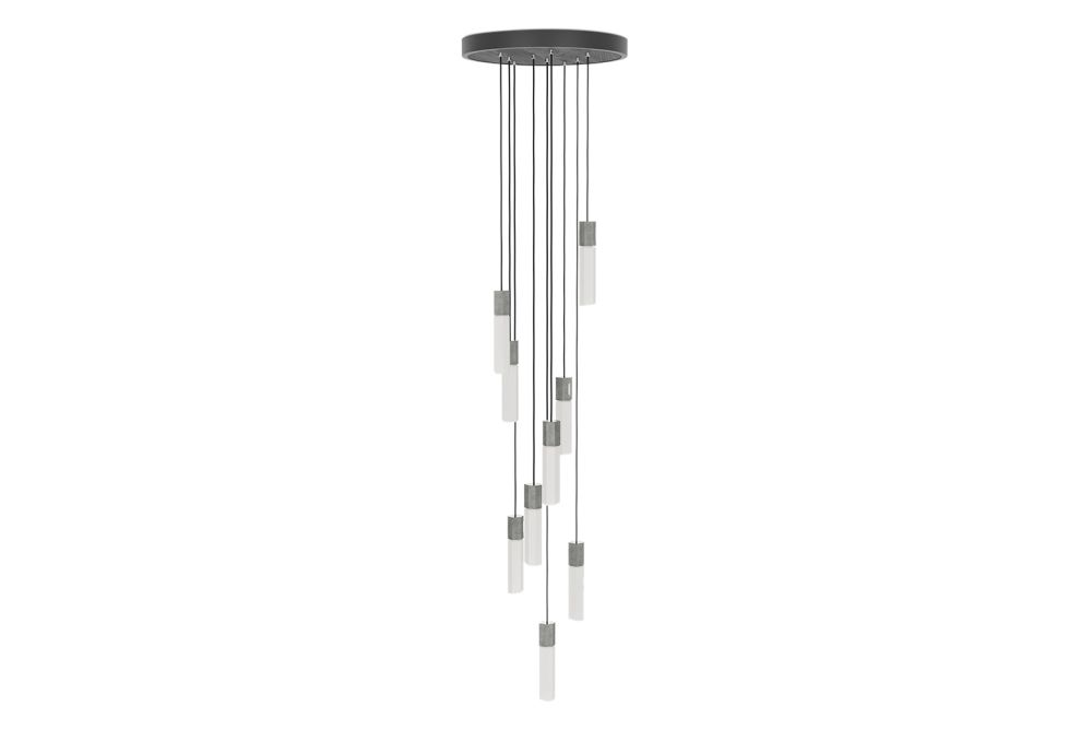 https://res.cloudinary.com/clippings/image/upload/t_big/dpr_auto,f_auto,w_auto/v1/products/basalt-nine-chandelier-stainless-steel-tala-clippings-11531938.jpg