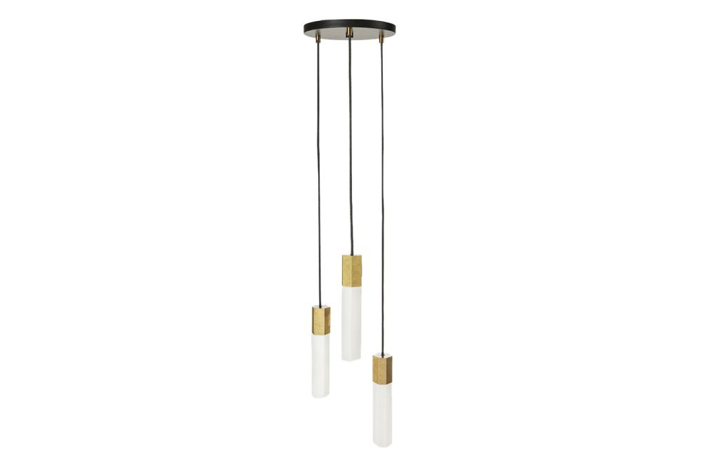 https://res.cloudinary.com/clippings/image/upload/t_big/dpr_auto,f_auto,w_auto/v1/products/basalt-triple-chandelier-brass-tala-clippings-11531933.jpg