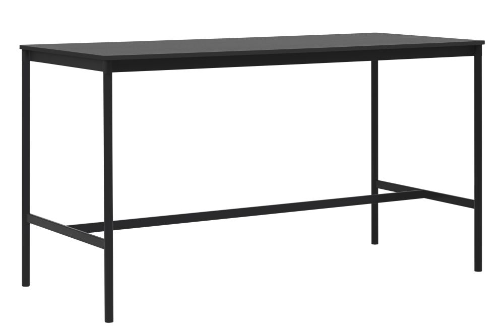 https://res.cloudinary.com/clippings/image/upload/t_big/dpr_auto,f_auto,w_auto/v1/products/base-high-table-black-laminate-black-abs-black-w-190-x-d-85-105-muuto-mika-tolvanen-clippings-11347414.jpg