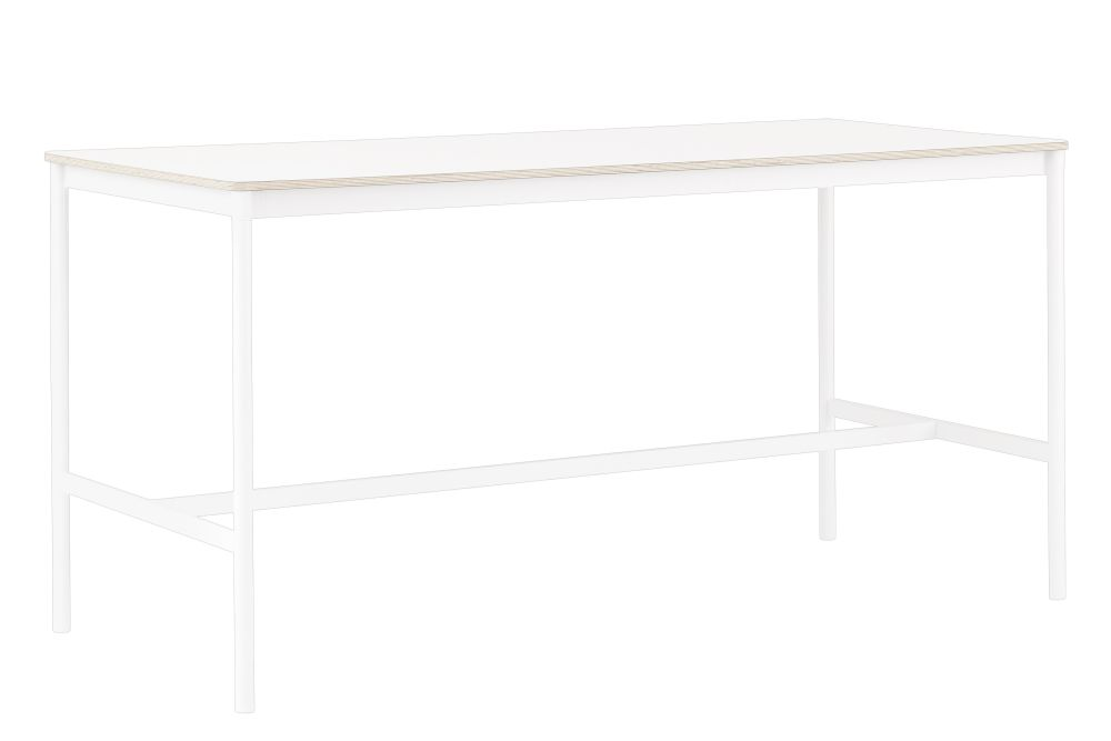https://res.cloudinary.com/clippings/image/upload/t_big/dpr_auto,f_auto,w_auto/v1/products/base-high-table-white-laminate-plywood-white-w-190-x-d-85-95-muuto-mika-tolvanen-clippings-11347405.jpg