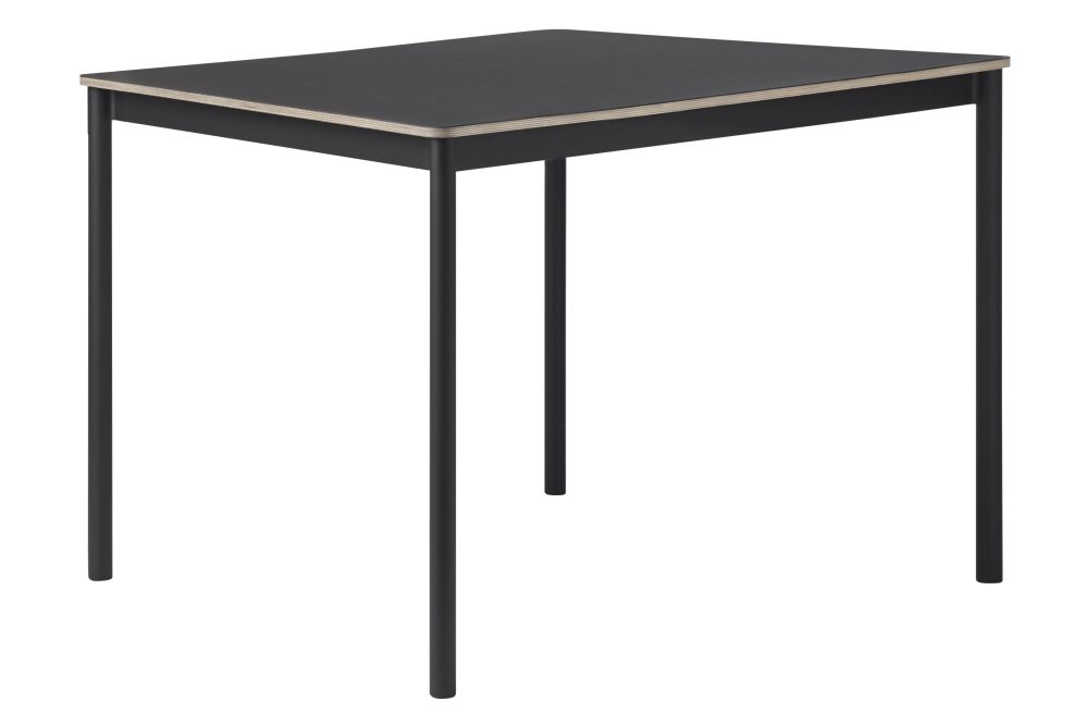 https://res.cloudinary.com/clippings/image/upload/t_big/dpr_auto,f_auto,w_auto/v1/products/base-rectangular-dining-table-black-linoleum-plywood-black-muuto-mika-tolvanen-clippings-11347325.jpg