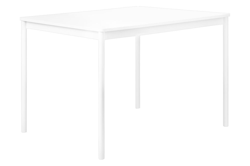 https://res.cloudinary.com/clippings/image/upload/t_big/dpr_auto,f_auto,w_auto/v1/products/base-rectangular-dining-table-white-laminate-white-abs-white-muuto-mika-tolvanen-clippings-11347323.jpg