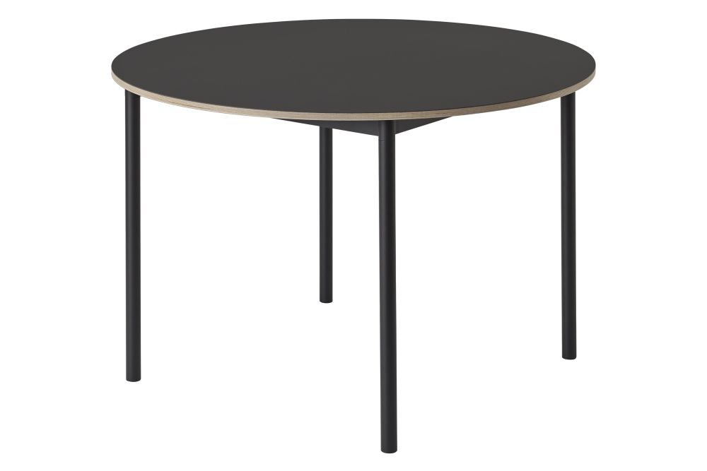 https://res.cloudinary.com/clippings/image/upload/t_big/dpr_auto,f_auto,w_auto/v1/products/base-round-table-d-110cm-black-laminate-plywood-black-muuto-mika-tolvanen-clippings-11347147.jpg