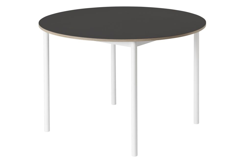 https://res.cloudinary.com/clippings/image/upload/t_big/dpr_auto,f_auto,w_auto/v1/products/base-round-table-d-110cm-black-laminate-plywood-white-muuto-mika-tolvanen-clippings-11347146.jpg