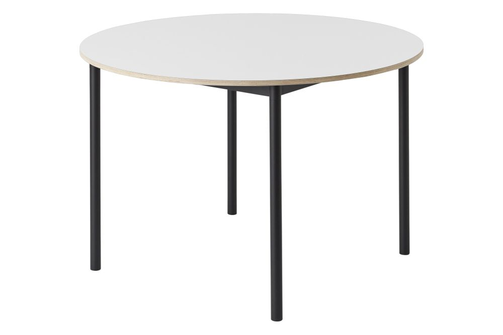https://res.cloudinary.com/clippings/image/upload/t_big/dpr_auto,f_auto,w_auto/v1/products/base-round-table-d-110cm-white-laminate-plywood-black-muuto-mika-tolvanen-clippings-11347145.jpg
