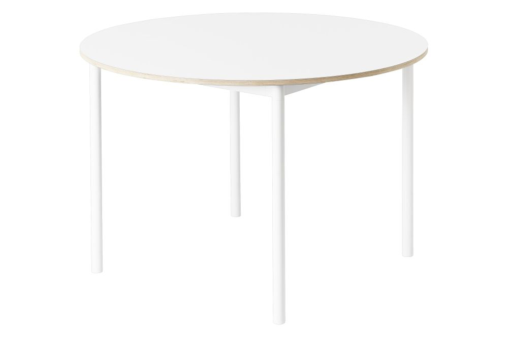 https://res.cloudinary.com/clippings/image/upload/t_big/dpr_auto,f_auto,w_auto/v1/products/base-round-table-d-110cm-white-laminate-plywood-white-muuto-mika-tolvanen-clippings-11347144.jpg