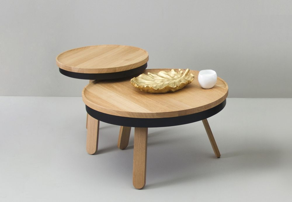 https://res.cloudinary.com/clippings/image/upload/t_big/dpr_auto,f_auto,w_auto/v1/products/batea-m-coffee-table-with-storage-woodendot-mar%C3%ADa-vargas-daniel-garc%C3%ADa-clippings-8621251.jpg