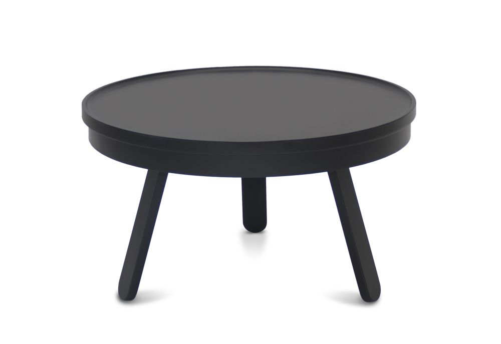 https://res.cloudinary.com/clippings/image/upload/t_big/dpr_auto,f_auto,w_auto/v1/products/batea-m-coffee-table-with-storage-woodendot-mar%C3%ADa-vargas-daniel-garc%C3%ADa-clippings-8621901.jpg
