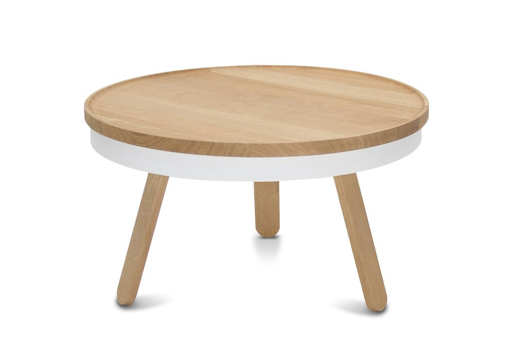https://res.cloudinary.com/clippings/image/upload/t_big/dpr_auto,f_auto,w_auto/v1/products/batea-m-coffee-table-with-storage-woodendot-mar%C3%ADa-vargas-daniel-garc%C3%ADa-clippings-8621931.jpg
