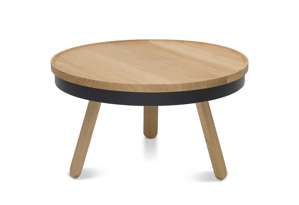 https://res.cloudinary.com/clippings/image/upload/t_big/dpr_auto,f_auto,w_auto/v1/products/batea-m-coffee-table-with-storage-woodendot-mar%C3%ADa-vargas-daniel-garc%C3%ADa-clippings-8621941.jpg