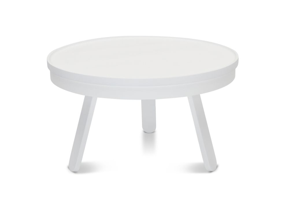 https://res.cloudinary.com/clippings/image/upload/t_big/dpr_auto,f_auto,w_auto/v1/products/batea-m-coffee-table-with-storage-woodendot-mar%C3%ADa-vargas-daniel-garc%C3%ADa-clippings-8621951.jpg