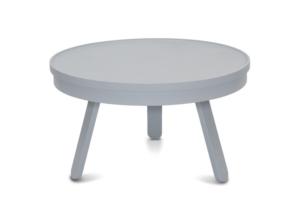 https://res.cloudinary.com/clippings/image/upload/t_big/dpr_auto,f_auto,w_auto/v1/products/batea-m-coffee-table-with-storage-woodendot-mar%C3%ADa-vargas-daniel-garc%C3%ADa-clippings-8621961.jpg